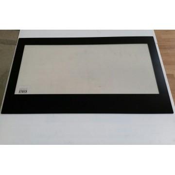 VITRE DEVILLE P0052514