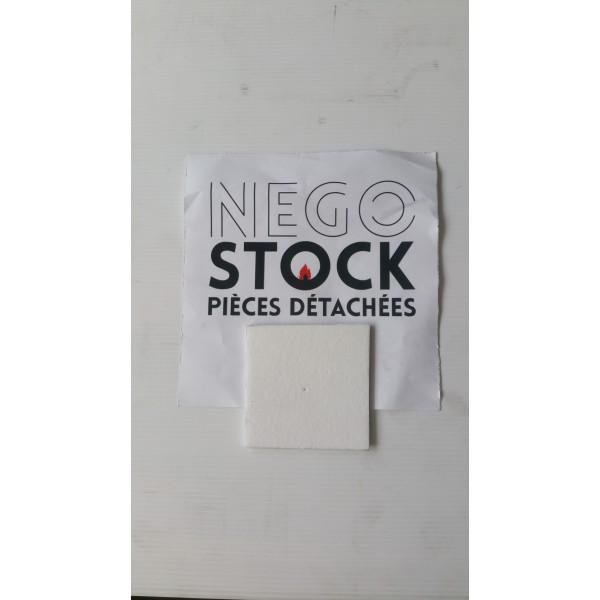 JOINT DE REGISTRE DE NETTOYAGE  CIES 67550