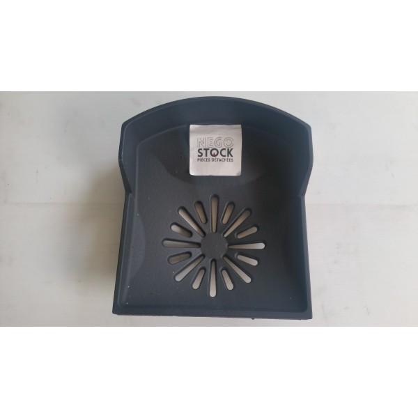 36385 SOLE FONTE NOIR