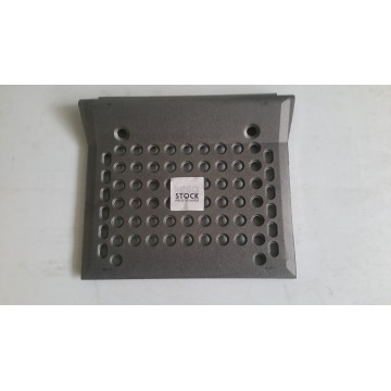 GRILLE 309230
