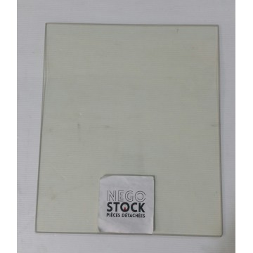 VITRE BASIC ECOFOREST 67539
