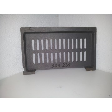 GRILLE 309231