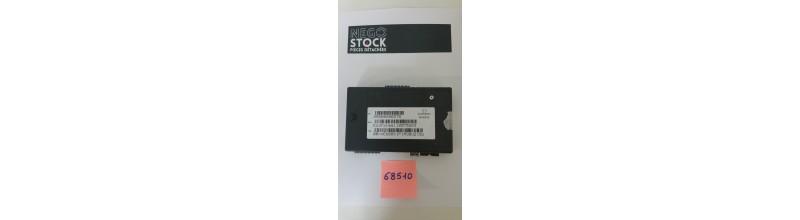 CPU TABLETTE VERSION / 2013 68510