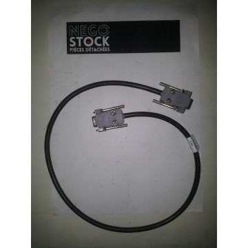 CABLE PORT SERIE 61324