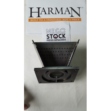 BRULEUR  MODELE HARMAN 1-10-06790 ACCENTRA  ADVANCE  XXV
