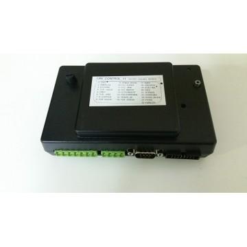 PLAQUE ELECTRONIQUE CPU 61360