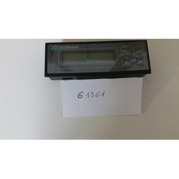 TABLEAU DE COMMANDE 61361