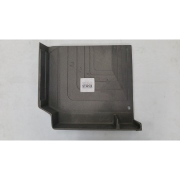 PLAQUE LATERALE DROITE P0022500