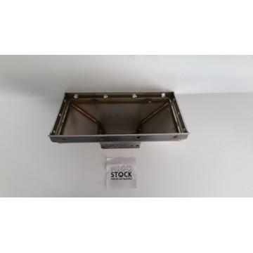PANIER IBIZA CQ2501A