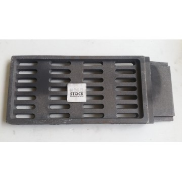 GRILLE 240156 10215240156
