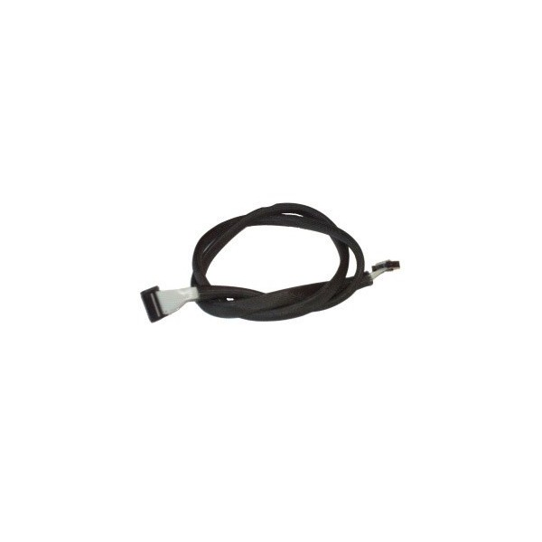 4160414 Rond-Flat Câble