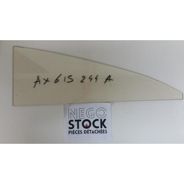AX615244A VITRE POELE POW-WOW