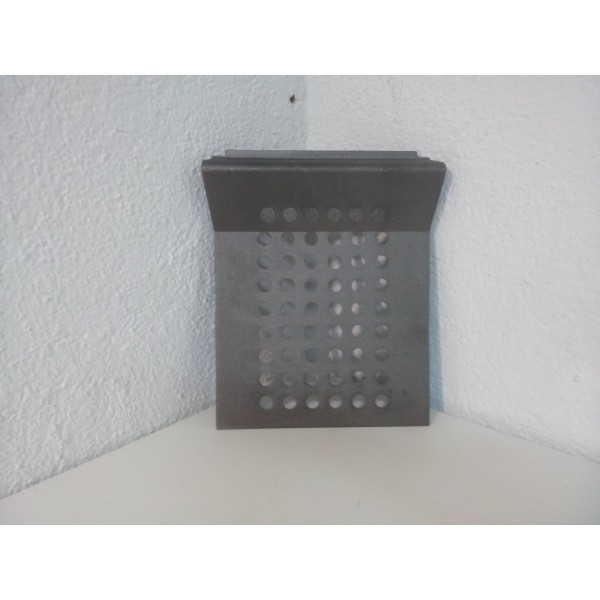 GRILLE 309220