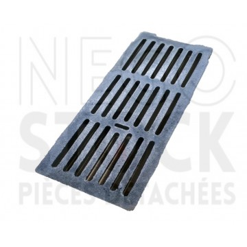 10218600700 GRILLE 10218600753