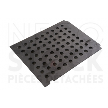 GRILLE 309229