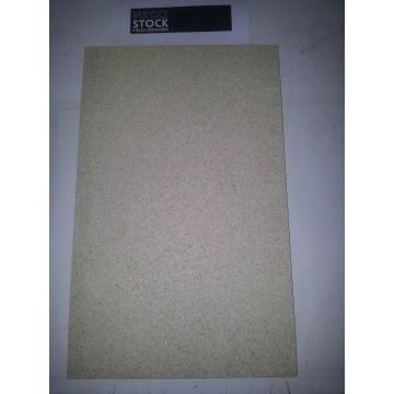 BRIQUE DE FOND P0052209