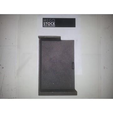 COTE GAUCHE LIMOUSIN 305015