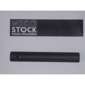 TUBE SUPPORT 60427 ECOFOREST