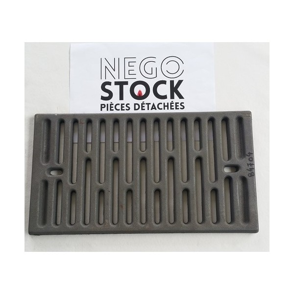 GRILLE 84704
