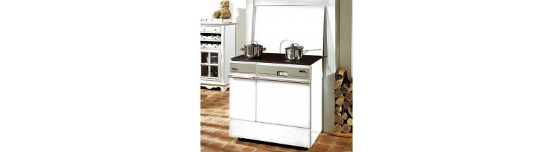 CUISINIERE GODIN - Piéces détachées pour cuisinière godin à bois châtelaine et autres modèles