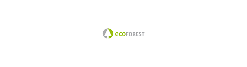 Verres Ecoforest