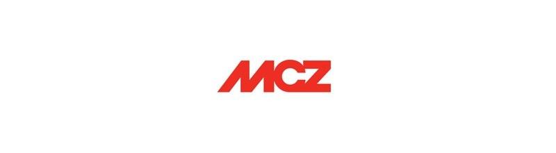 Pièces détachées MCZ - Negostock pièces détachées