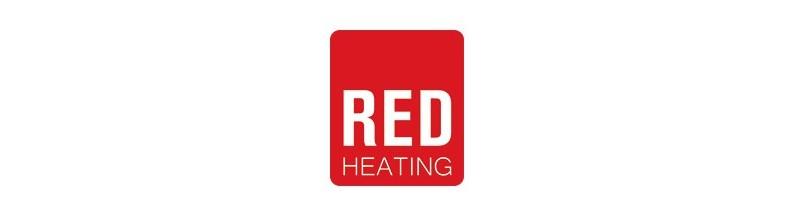 Pièces détachées RED - Negostock pièces détachées